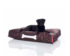 Fatboy - Doggielounge dog bed