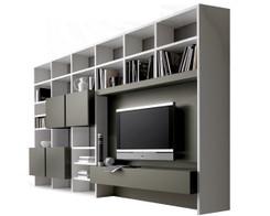 Sangiacomo - Storage Systems