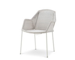 Cane-line Breeze chairs 6 for 5 offer