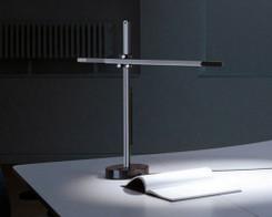Dyson - CSYS table light