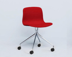 Hay - Office chair (Ex-display)