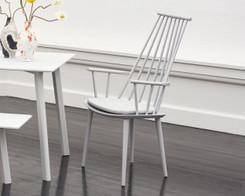 Hay - J110 chair - Ex Display