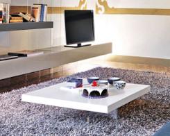 Lago - Air coffee table (Ex-display)