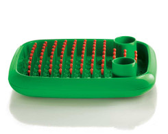 Magis - Dish Doctor (Green, New Boxed)