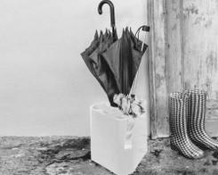 Magis - Poppins umbrella stand (Ex-display)