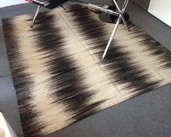 Turkish Kilim rug (Ex-display)