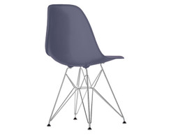 Vitra - DSR chair (Ex-display)