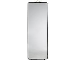 Menu - Norm Floor Mirror