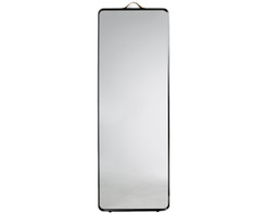 Menu - Norm Floor Mirror