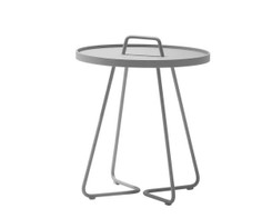 Cane-line - On-The-Move side table (x-small)