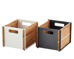 Cane-line - Box