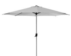 Cane-line - Sunshade parasol w/crank 300cm