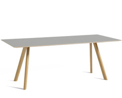Hay - CPH30 table