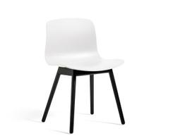Hay - AAC12 chair (Ex-display)