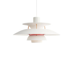 Louis Poulsen - PH5 pendant (Ex-display)
