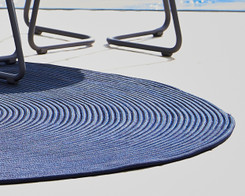 Cane-line - Infinity Outdoor Carpet  (Ex-display)