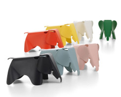 Vitra - Eames Elephant (small)