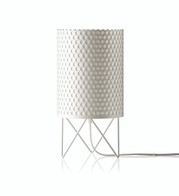 Gubi - Pedrera table light white (ex-display)