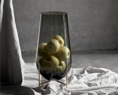 Menu - Echasse vase - medium  (ex-display)