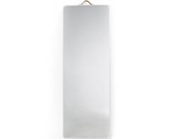 Menu - Norm mirror (ex-display) white