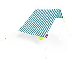 Fatboy - Miasun beach tent