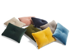 Hay - Dot Cushion soft - 1 dot