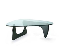 Vitra - Noguchi coffee table