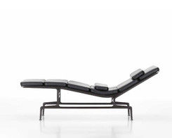 Vitra - ES106 Soft Pad chaise