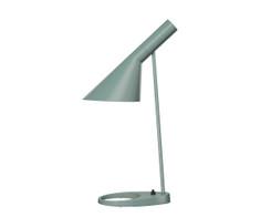 Louis Poulsen - AJ table light