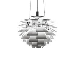 Louis Poulsen - PH Artichoke pendant light