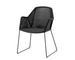 Cane-line - Breeze arm chair