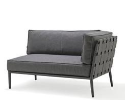 Cane-line - Conic sofa module