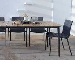 Cane-line - Core dining chair