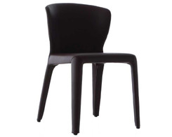 Cassina - Hola dining chair