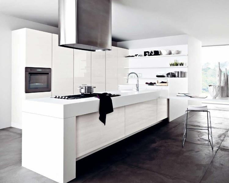 Home · Kitchen; Cesar   Kitchens. Image 1