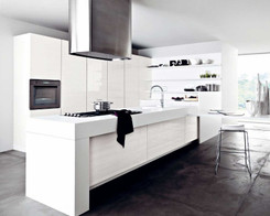 Cesar - kitchens