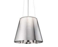 Flos - KTribe S3 pendant light