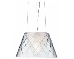 Flos - Romeo Louis II pendant light
