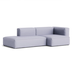 Hay - Mags modular sofa