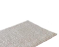 Hay - Peas rug