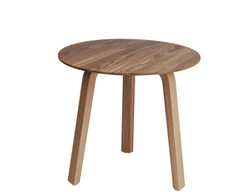 Hay - Bella side table
