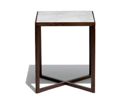 Knoll - Marc Krusin side table