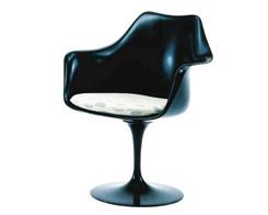 Knoll - Tulip armchair