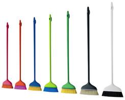 """Magis - """"Mago"""" broom"""