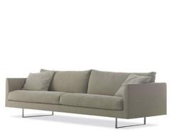 Montis - Axel sofa