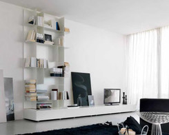 Olivieri - Storage systems