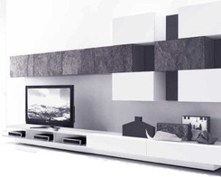 Presotto - Storage Systems