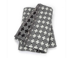 Eleanor Pritchard - 405 Line blanket