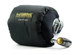 large fishing reel cover