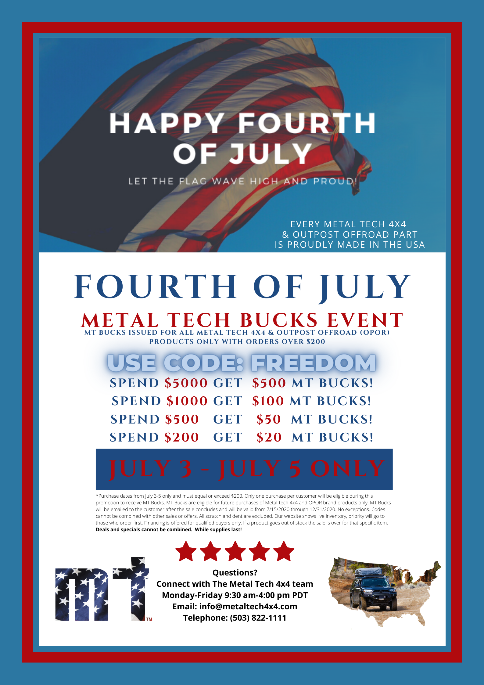 4th-of-july-poster-.png